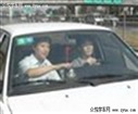 北京大众汽车陪练中心-上车不加价-免费接送-一对一教学