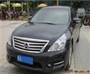 广西南宁自动档陪驾陪练免费接送,有副刹车
