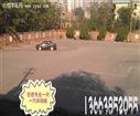 郑州一对一汽车陪练陪驾,科目3新手上路