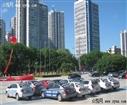 海南海口汽车陪练行业,第一品牌公司―南端