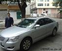 深圳正规专业汽车陪练、陪驾、散学、免费接送