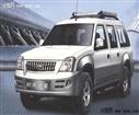 银川新凯汽车为您提供专业陪驾、陪练、代驾